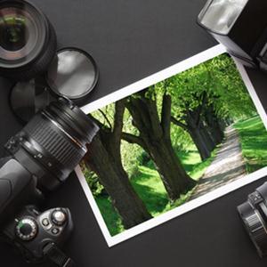 Фотоуслуги Батагая