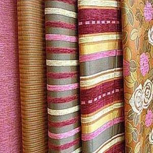 Магазины ткани Батагая