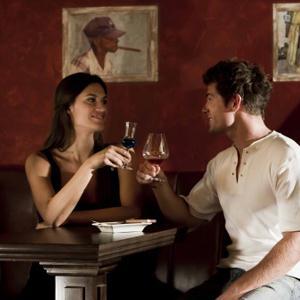 Рестораны, кафе, бары Батагая