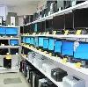 Компьютерные магазины в Батагае