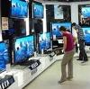 Магазины электроники в Батагае
