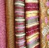 Магазины ткани в Батагае