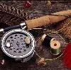 Охотничьи и рыболовные магазины в Батагае
