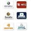 Операторы сотовой связи в Батагае