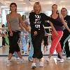 Школы танцев в Батагае