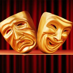 Театры Батагая
